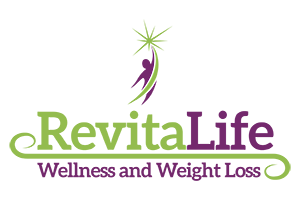 RevitaLife-Logo-Final-01